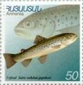 Vassili Grossman Stamp_10