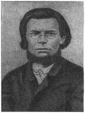 Theodor Mikhaïlovitch Rechetnikov   Theodo10