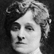 Edith Wharton Wharto10