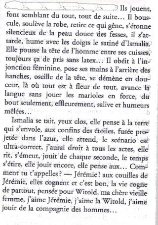 religion - Yves Simon Y210