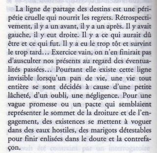 religion - Yves Simon Y310