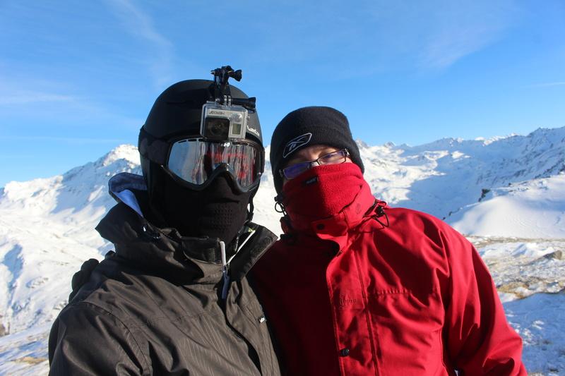 Montage GoPro de nos vacances au ski ! Img_6110