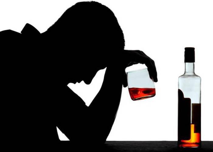 La dépendance alcoolique concernerait 2 millions de français Sans_124