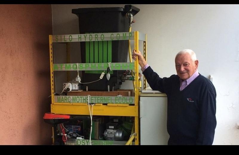 A 86 ans, un Landais produit son électricité verte Sans_170