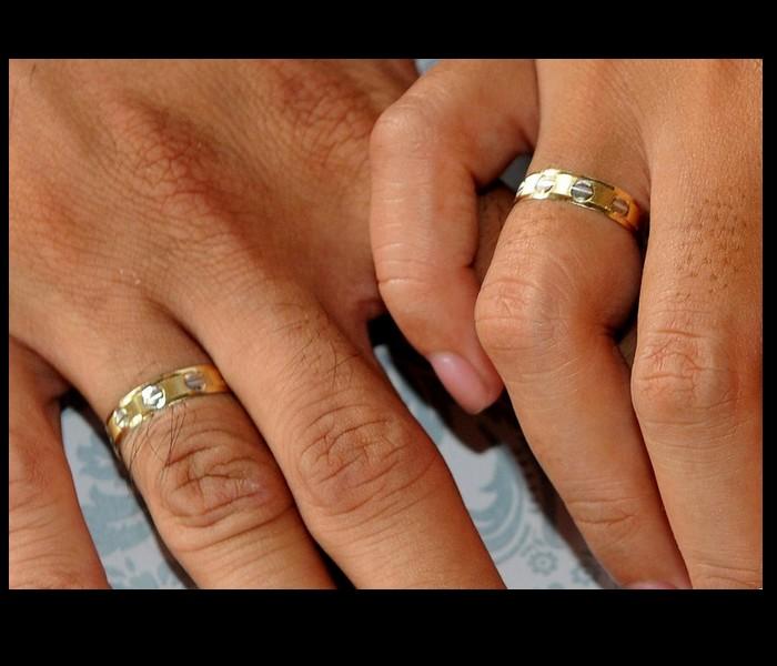 le divorce sans juge a été publiée  Sans_175