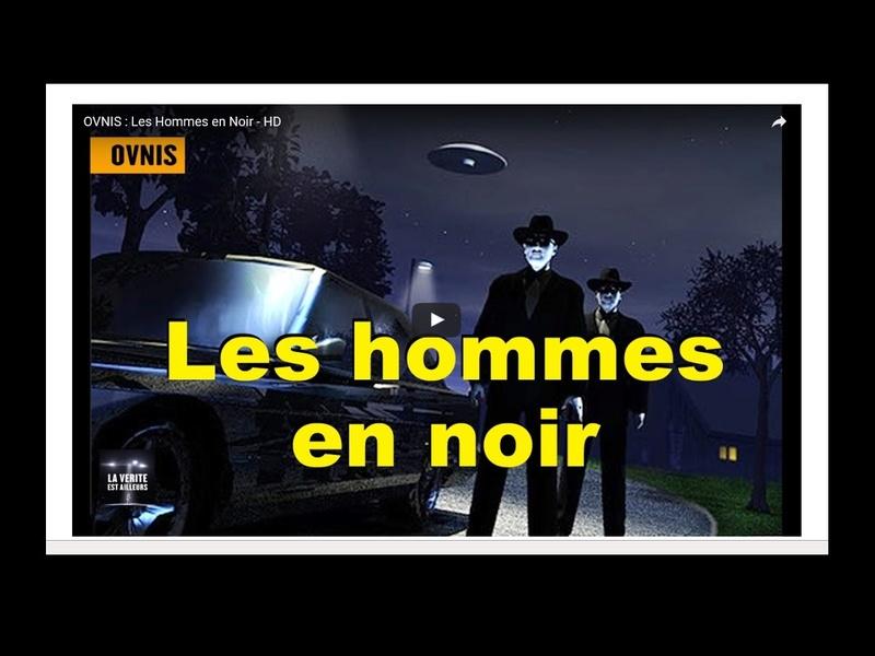 Les hommes en noir sont-ils extraterrestres ? Sans_220