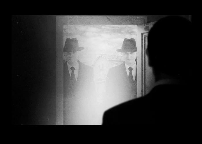 Les hommes en noir sont-ils extraterrestres ? Sans_221