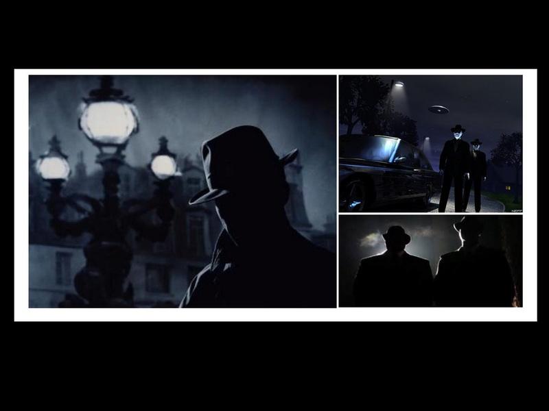 Les hommes en noir sont-ils extraterrestres ? Sans_224
