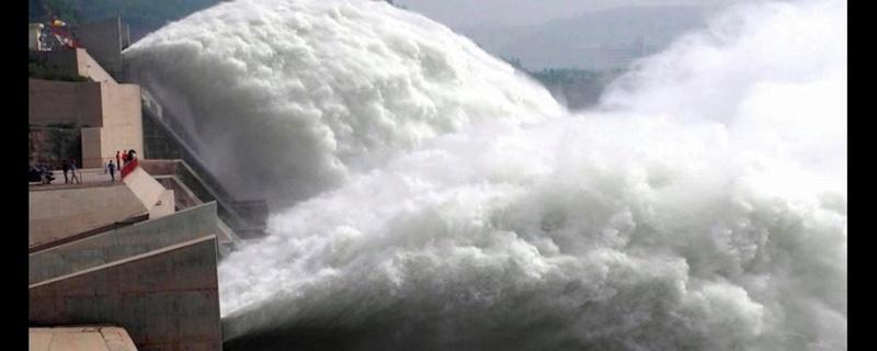 Ce barrage de Chine qui ralentit la rotation de la Terre de 0,06 microseconde Sans_227
