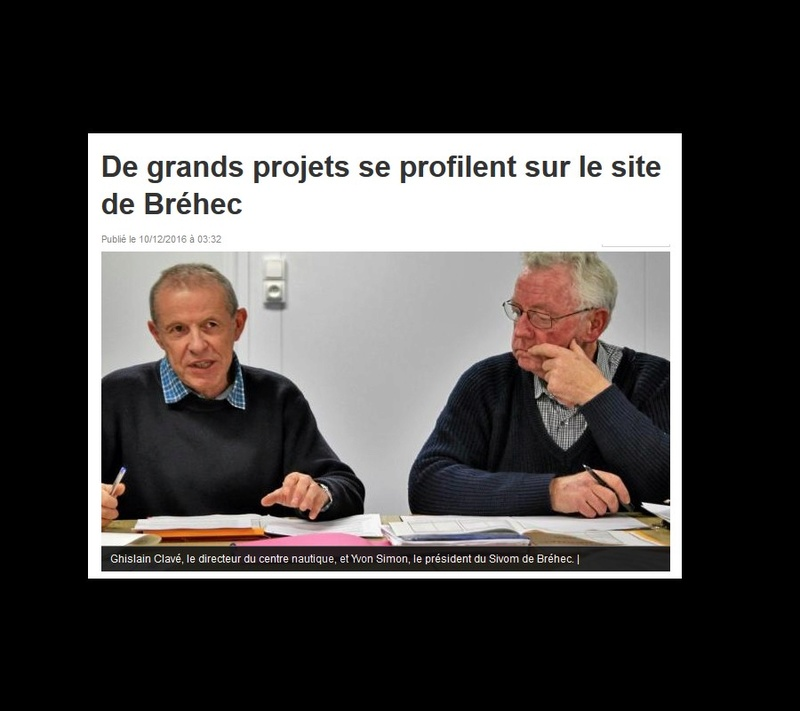 De grands projets se profilent sur le site de Bréhec Sans_296