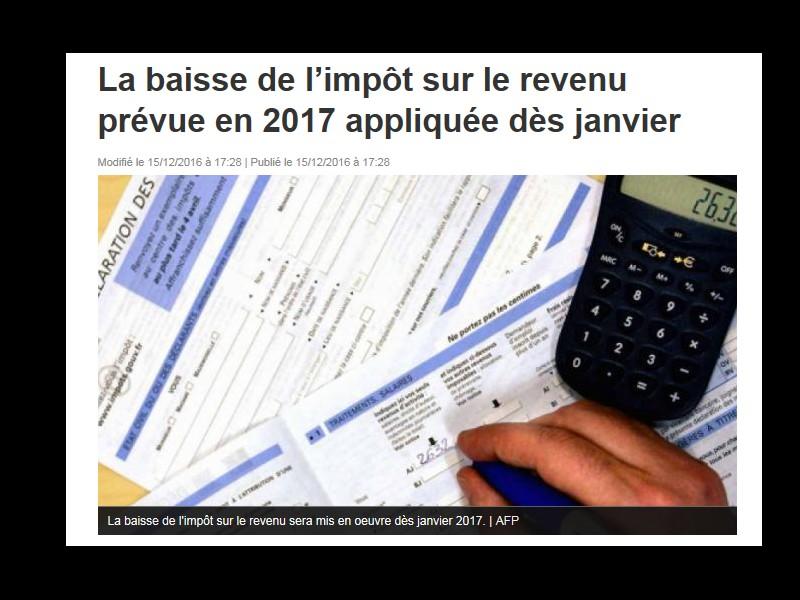 La baisse de l'impôt sur le revenu prévue en 2017 Sans_309