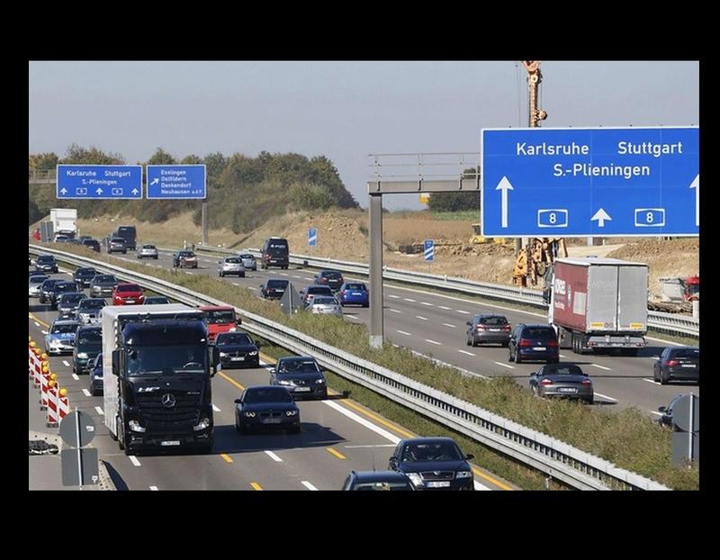 Strasbourg: Le péage arrive sur les autoroutes allemandes, comment ça va se passer ? Sans_316