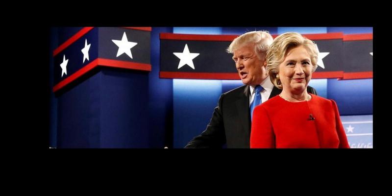 Hillary Clinton s'intéresse-t-elle aux OVNIS ? Sans_407