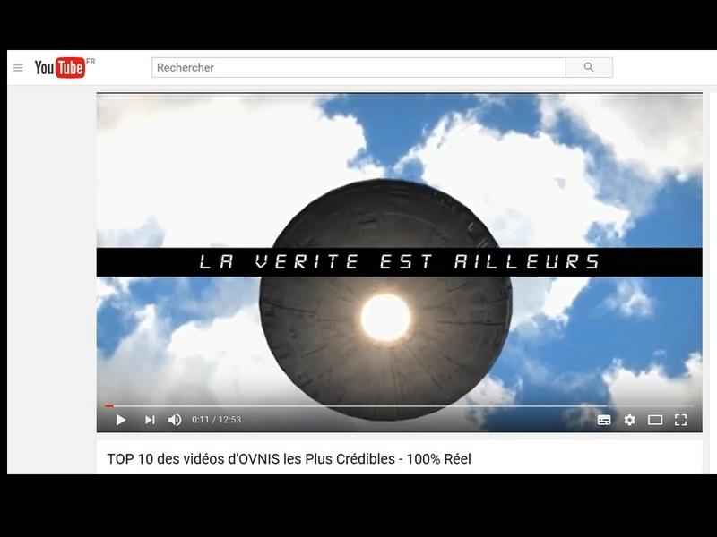 Top 10 des vidéos d'OVNI authentiques de 2016 Sans_435