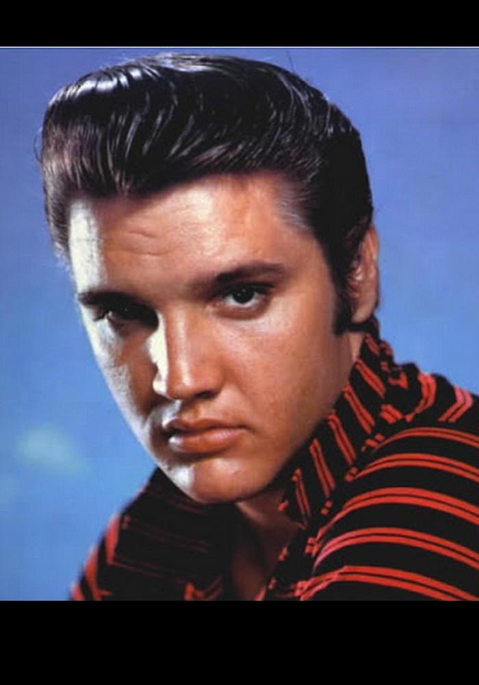 Elvis Aron Presley, projet des services secrets (1/3)  Sans_483