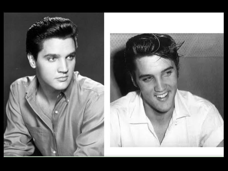 Elvis Aron Presley, projet des services secrets (1/3)  Sans_484