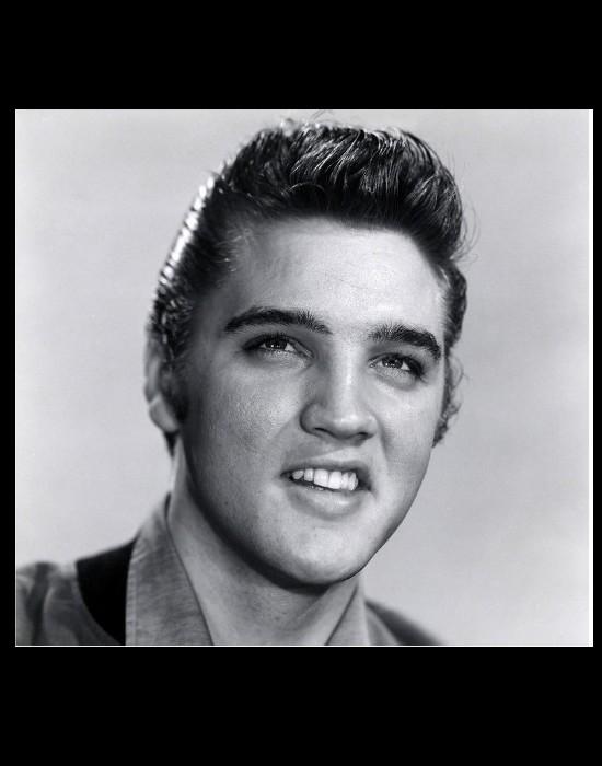 Elvis Aron Presley, projet des services secrets (1/3)  Sans_489