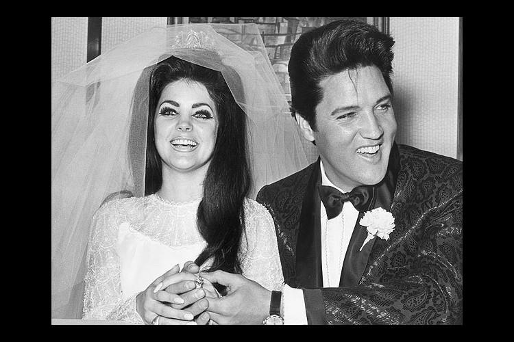 Elvis Aron Presley, projet des services secrets (1/3)  Sans_490