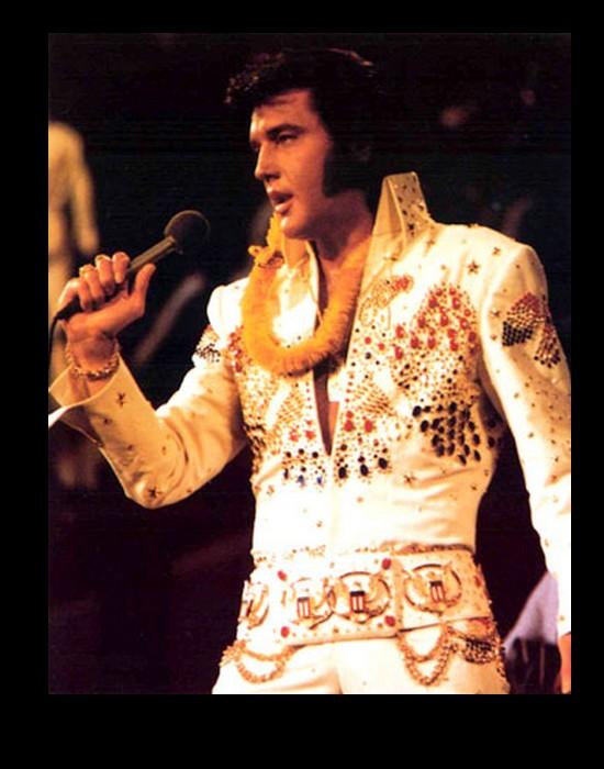 Elvis Aron Presley, projet des services secrets (1/3)  Sans_491