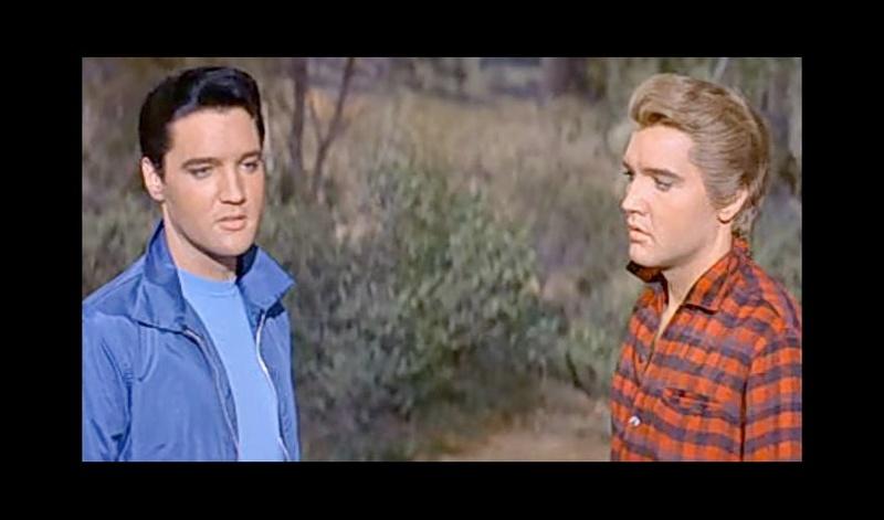 Elvis Aron Presley, projet des services secrets (1/3)  Sans_493