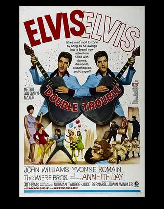 Elvis Aron Presley, projet des services secrets (1/3)  Sans_494