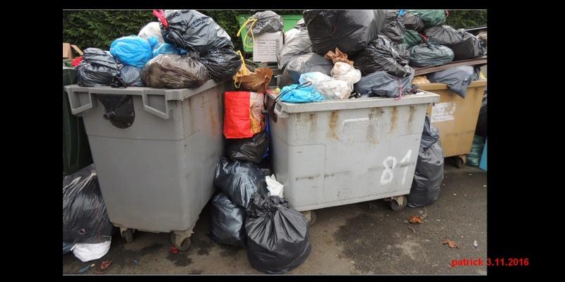 FORUM EXPRESSION Côtes-d'Armor. Le département champion dans la gestion des déchets ! Sans_t21