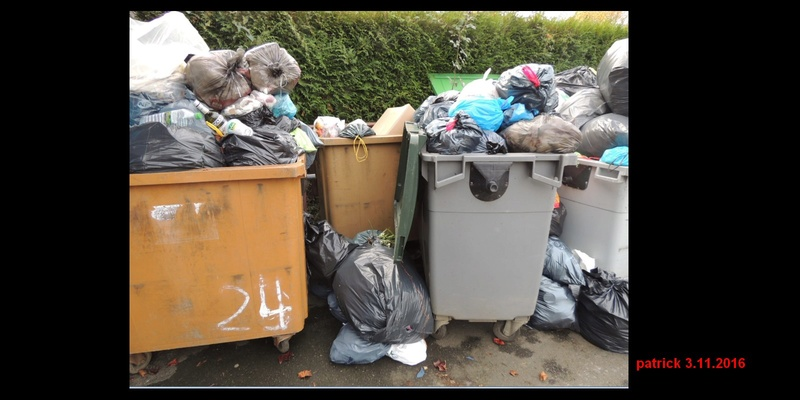 FORUM EXPRESSION Côtes-d'Armor. Le département champion dans la gestion des déchets ! Sans_t22