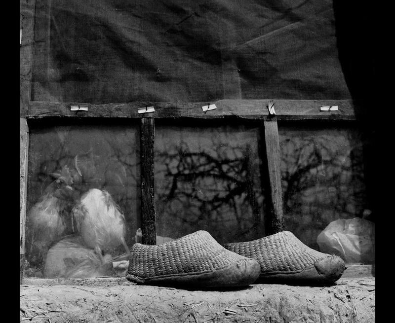 Histoires de pieds ... chaussés V50