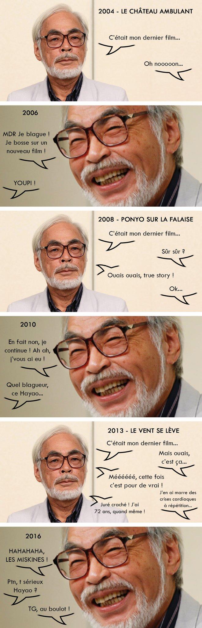 Miyazaki c'est PAS fini ! Cxjplq10