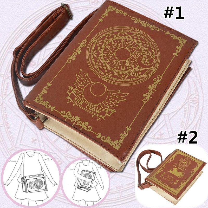 1 - Vos achats d'Otaku et vos achats ...... d'Otaku !!! ;P - Page 33 Spreep10