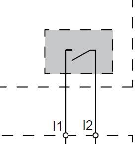 Câblage heures creuses Wallbox Sans_t13
