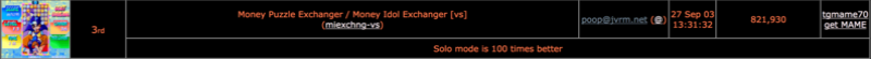 "Hiscores ""Money Puzzle Exchanger"" Captur11"