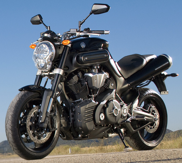 Les motos les plus moches de l'histoire ! (notre palmarès)  Mt-01-10