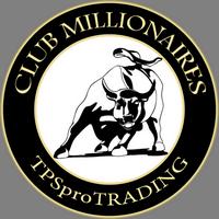 CLUB MILLIONAIRES TPS Ad_aoa10