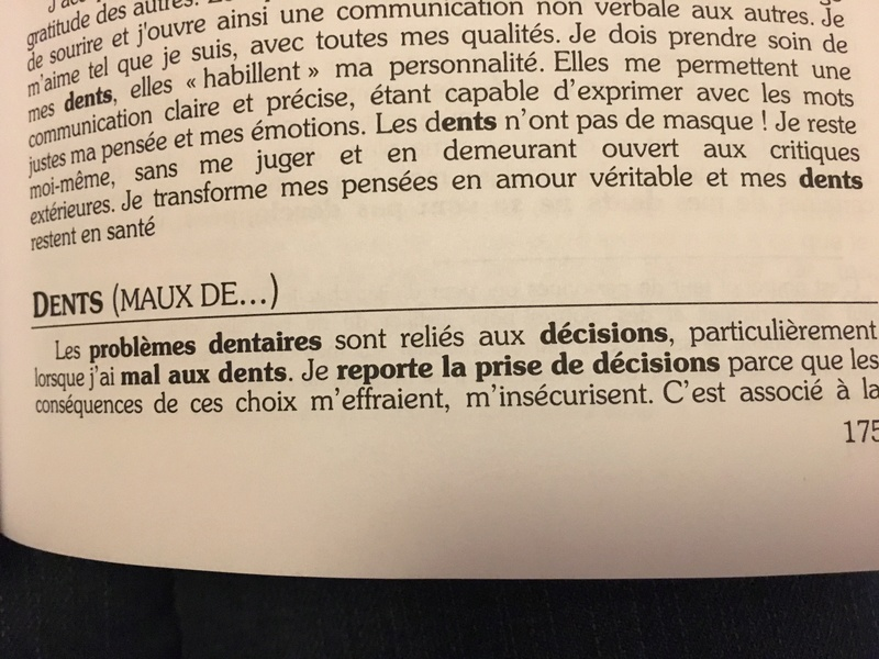 qui/quoi....s'oppose ?  - Page 6 Img_5510