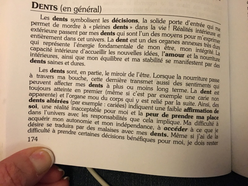 qui/quoi....s'oppose ?  - Page 6 Img_5512