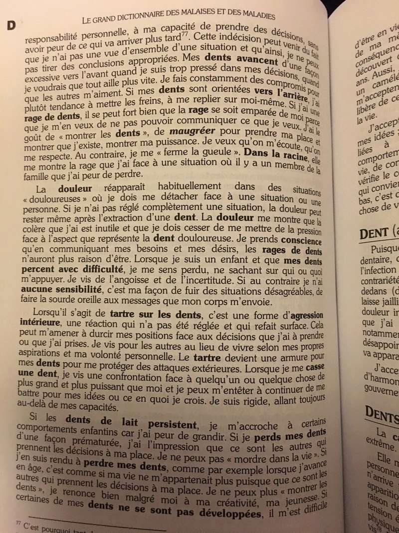 qui/quoi....s'oppose ?  - Page 6 Img_5514