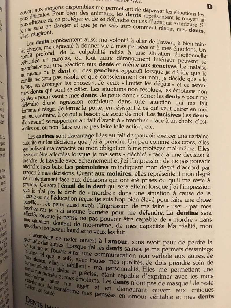 qui/quoi....s'oppose ?  - Page 6 Img_5515