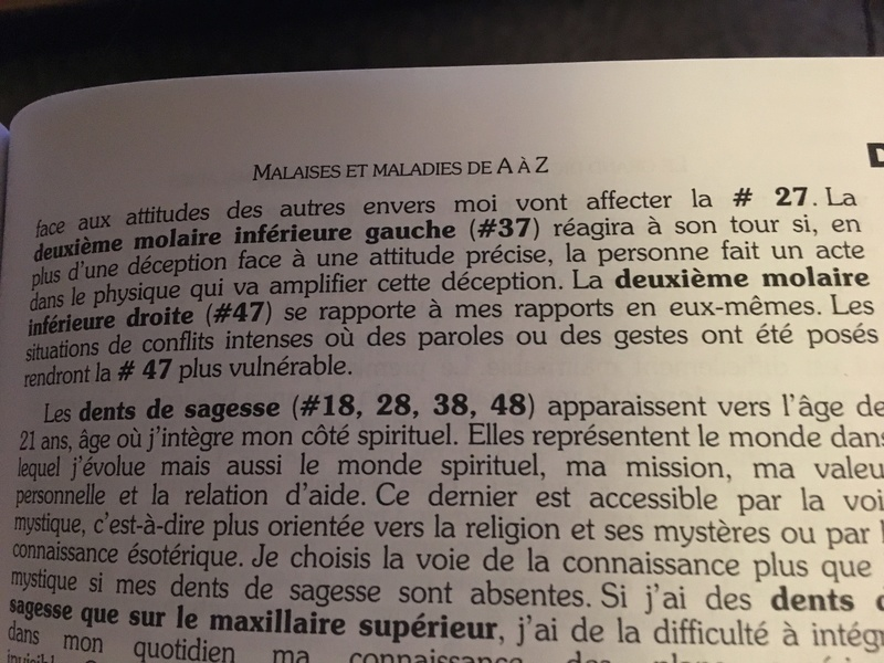 qui/quoi....s'oppose ?  - Page 6 Img_5516