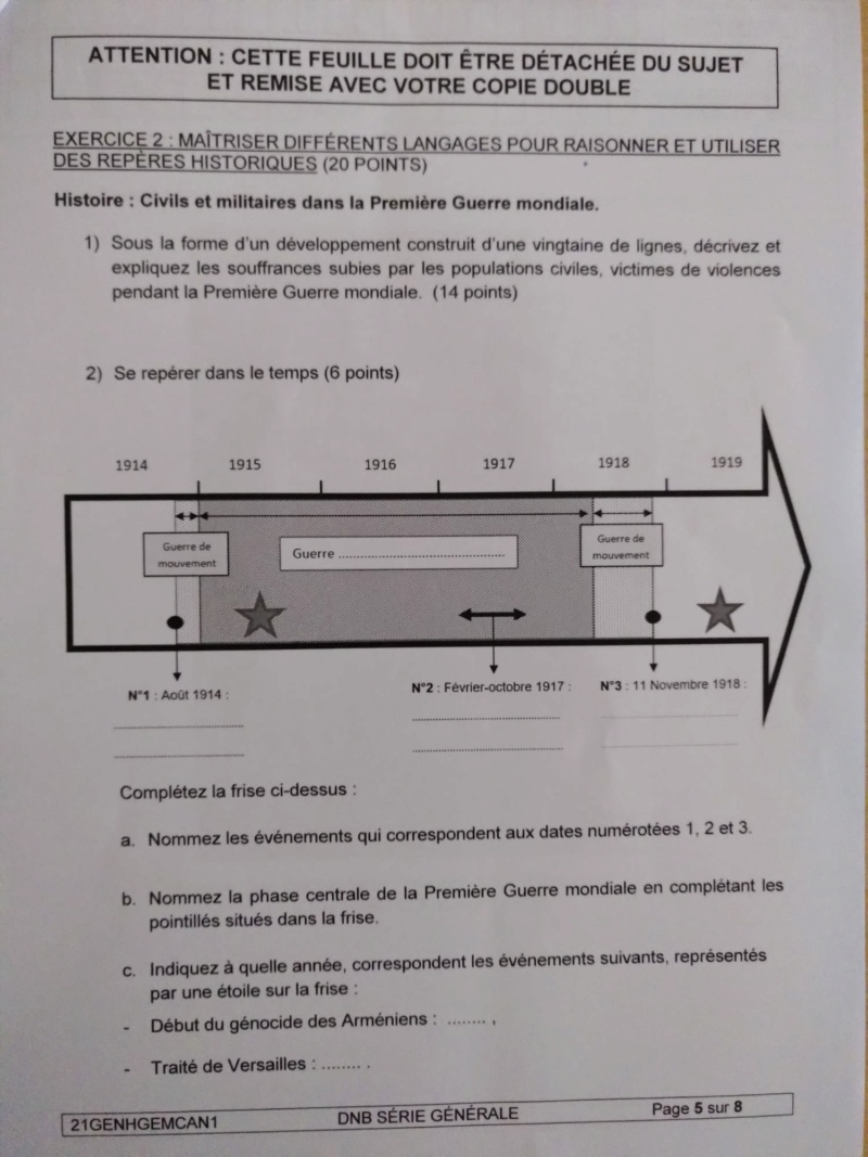 Révisions DNB HG 4d7a9110