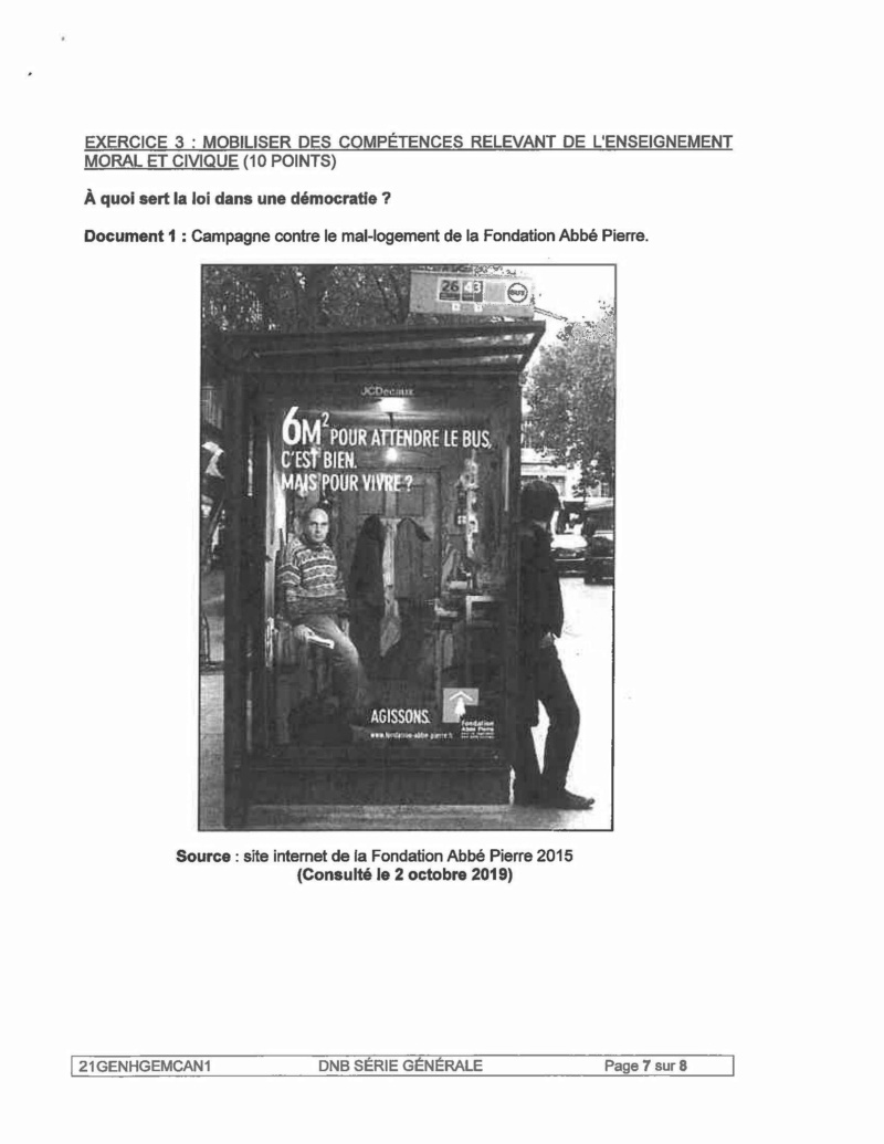 Révisions DNB HG D9efc710