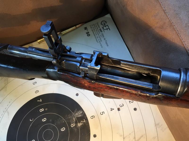 Il faut savoir craquer parfois... Jungle Carbine ! Img_0219