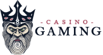 Азартный форум - Gaming Casino