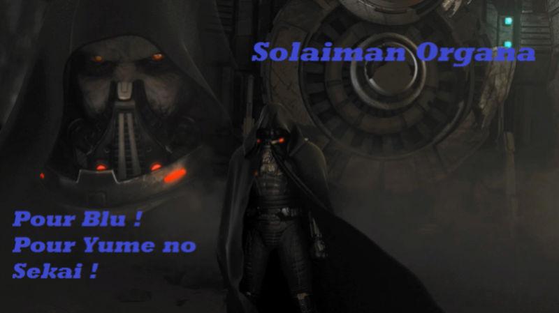 Des questions et encore des questions ... [PV Dead] Solaim10