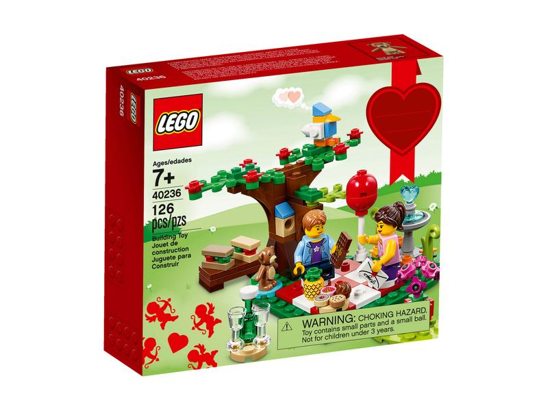 Επερχόμενα Lego Set 31789510