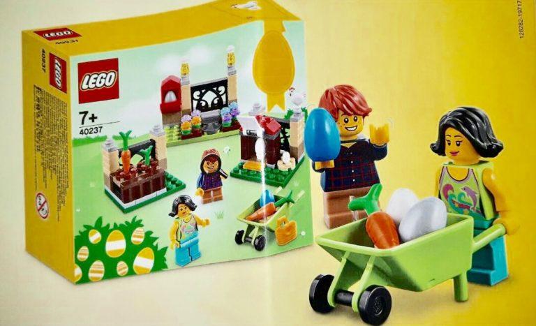 Επερχόμενα Lego Set Img-2010