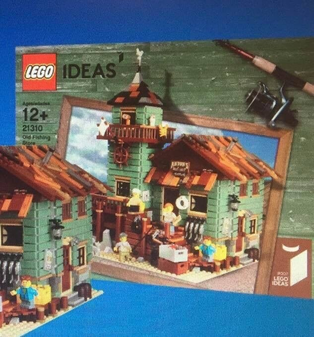 Επερχόμενα Lego Set - Σελίδα 2 Mwmzhq10