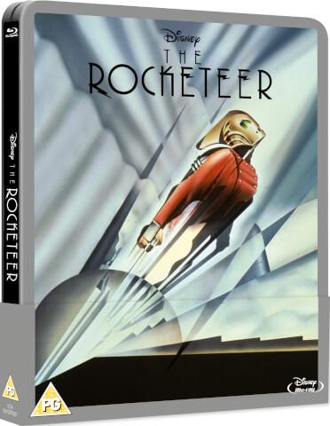 Collection n°529 : Rocketeer 67 - MAJ 09 jan 2019 - Alien -Jango -Harley -Sirène - Page 19 11369710