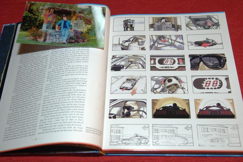 Collection n°529 : Rocketeer 67 - MAJ 09 jan 2019 - Alien -Jango -Harley -Sirène - Page 19 _dsc1112