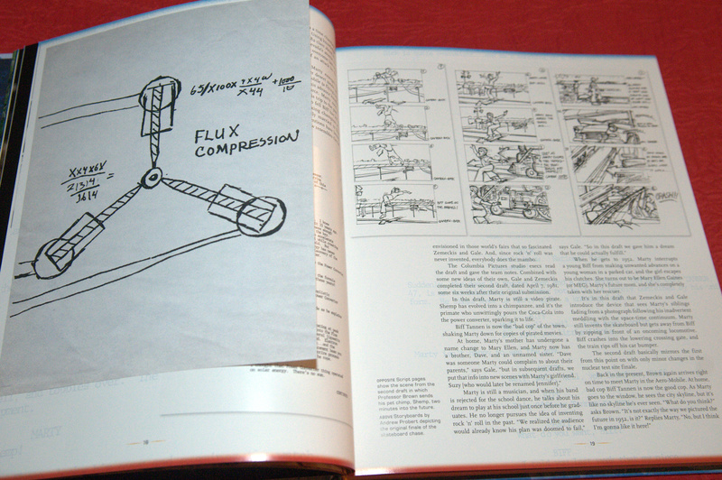 Collection n°529 : Rocketeer 67 - MAJ 09 jan 2019 - Alien -Jango -Harley -Sirène - Page 19 _dsc1114